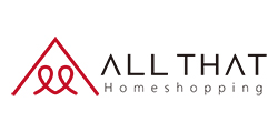 Allthat HomeShopping